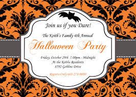 templates free free printable graduation party invitation