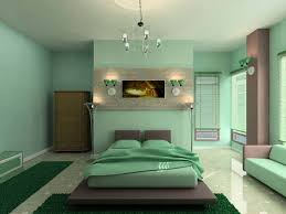 Turquoise And Green Lounge Room Ideas Prepossessing 60 Living Room Decorating Ideas Mint Green
