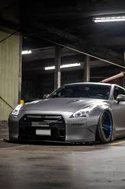 nissan gtr liberty walk price 178 best car goals images on pinterest nissan skyline car and