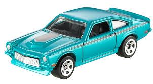 wheels 9 die cast car gift pack styles vary walmart