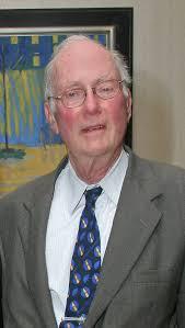 Charles H. Townes