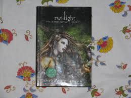 The Short Second Life of Bree Tanner  An Eclipse Novella  The Twilight Saga  HICsuntLEONES   DeviantArt