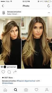 best 25 long layered hair ideas on pinterest long layered