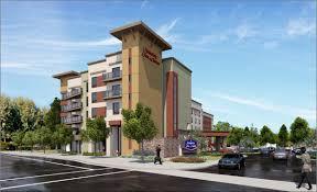 modular home builder kalthia group hotels to partner with guerdon