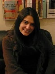 New york university creative writing mfa   writinggroups   web fc  com NYU Abu Dhabi