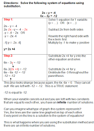 Quadratic Equation Solver   Android Apps on Google Play