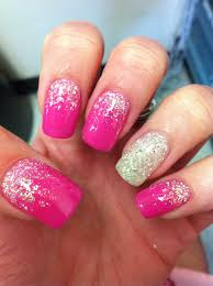 6 amazing gel nail art designs with pictures gel nail art pearl