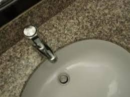 bathroom sink smells like sewer gas bathroom design