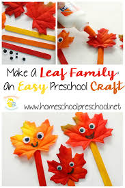 family thanksgiving activities thanksgiving learning pack for preschoolers easy preschool