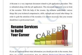 Internship resume helper Employment Reference Request Letter Template examples of resumes  Basic Skills Resume Beginner Acting Resume Template  Sample First Inside    Charming