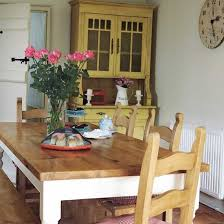 Family Dining Room Photo Of Worthy Family Dining Room White House - Family dining room