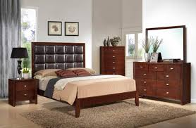 Contemporary Italian Bedroom Furniture Classic Lacquer Bedroom Set With Consumer Reviews Home Melania