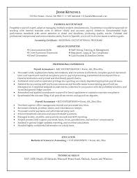 Teamwork Resume Sample by Download Best Format For Resume Haadyaooverbayresort Com