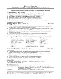 resume objective for pharmacist retail resume format resume format and resume maker retail resume format manager resume objective examples template outline manager resume objective examples template good looking