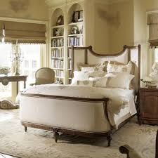 Domestications Home Decor by Baroque Home Decor Home Design Ideas