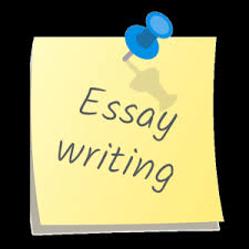 essays on service Essay Writing Service by Top US Writers Essay Writing Place com