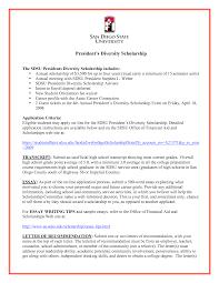 College admissions essay heading dravit si