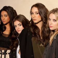 pretty little liars-104