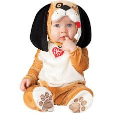 buy toddler puppy costume infant puppy love halloween costume