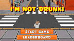 I'm Not Drunk! - Android Apps on Google Play