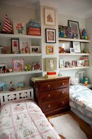 Kids Room Bookcase by Design Solutions For Shared Kids Bedrooms Bedrooms Room And
