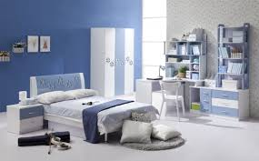 Affordable Girls Bedroom Furniture Sets Toddler Bedroom Furniture Sets Children Ideas Kids Decor