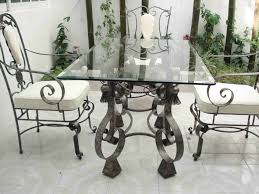 choosing mexican furniture for your outdoor patio pool area or