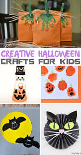 141 best images about halloween on pinterest