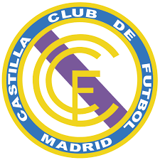 Real Madrid Castilla Club de Fútbol