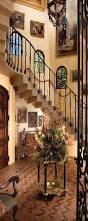 8802 best mediterranean tuscan old world decor 2 images on