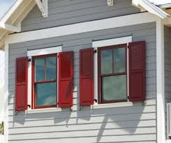 Home Depot Interior Window Shutters Decorating Inspiring Exterior Home Decor Ideas With Exciting
