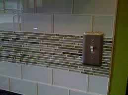backsplashes marvelous white subway tiles on kitchen backsplash