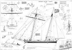 Wooden Model Boat Plans Free by February 2015 Krupe