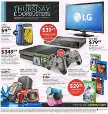 best 2016 black friday xbox one deals best buy black friday 2015 ad officially released here u0027s