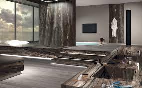 Natural Stone Bathroom Ideas Antolini