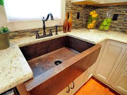 Some Of The Coolest Kitchen Sinks Faucets And Countertops From - Sink designs kitchen