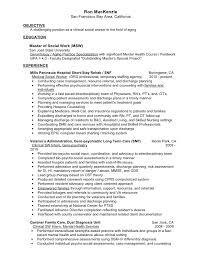 Download Cover Letter Template  cover letter template for resume     Goresumepro com