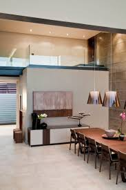 South African House Building Plans 188 Best Living Dining Images On Pinterest Architecture