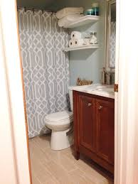 Lowes Bathroom Ideas by Sherwin Williams Tradewind 6x24 Tile Leonia Sand Tile From Lowes