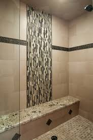 walk in tiled shower designs perfect home design