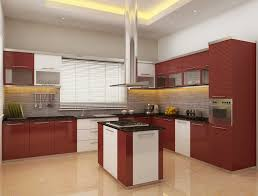 Kitchen Styles And Designs Small Kitchen Design In Kerala Style And Kerala Style Wooden Decor