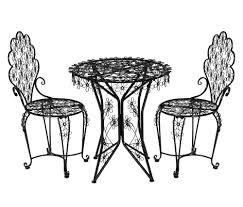 Cast Iron Patio Set Table Chairs Garden Furniture - online get cheap cast iron patio table aliexpress com alibaba group