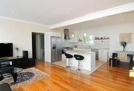 design my kitchen how to design your dream kitchen free online