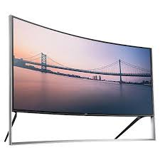 black friday curved tv deals best 25 friday tv ideas only on pinterest friday tv shows