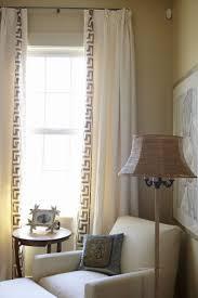327 best interior design window dressing images on pinterest