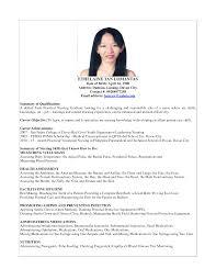 Sample Cover Letter Job Application Philippines   Cover Letter       radiologic technologist cover Timmins Martelle