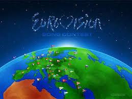 EUROVISION:ΣΕ ΠΟΙΑ ΘΕΣΗ ΔΙΝΟΥΝ ΟΙ ΒΟΟΚΕRS ΤΗΝ ΕΛΛΑΔΑ