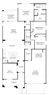 Floor Plans For One Level Homes by Raised Homes Floor Plans U2013 Laferida Com