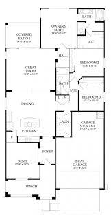 ranch plans mid century ranch home plans design best modern