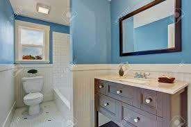 mesmerizing decorating ideas with bathroom mirror trim u2013 large